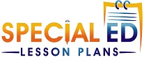 Special Ed Lesson Plans