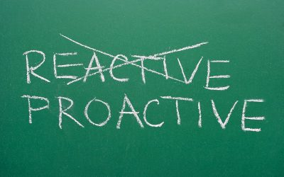 """How To Be Proactive And Deal With """"Difficult Parents"""""""