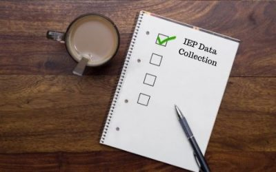 10 Data Collection Tips For Special Education