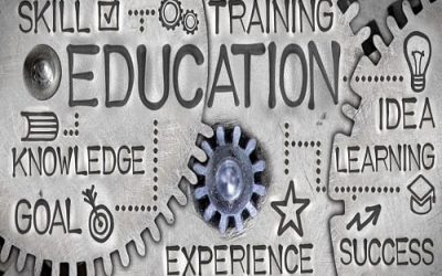 Life Skills Special Education & How It Benefits Our Students