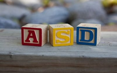 ASD Teacher: Guide For Success